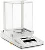 Cubis® Analytical Balance -- MSU224S-100-DU