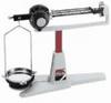 Ohaus Dial-O-Gram Overhead Mechanical Balance, 310 g x 0.01 g -- GO-01330-00