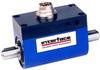Slip-Ring Rotary Torque Transducer -- Model T14