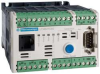 Overload Relay,IEC,CANopen,0.40-8A -- 6VLY1