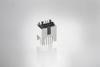 Circuit board Connector -- MINICARD - Image