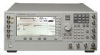 PSG Vector Signal Generator, up to 20 GHz -- Keysight Agilent HP E8267C