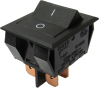 Rocker Switches -- GR-2021-0007-ND -Image