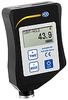 Durometer -- PCE-DSD-D