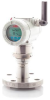 Absolute Pressure Transmitter -- Model 266NDH -Image