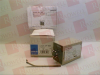 OMRON 61F-GP-N8H-AC230 ( LEVEL SWITCH 230VAC 3.5VA 50/60HZ 8PIN ) -Image