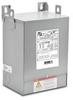2kVA Encapsulated Transformer (single-phase 60Hz transformer) -- C1F002XES
