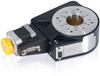 Precision Rotation Stage Suitable for Vacuum -- L-611 V6 • V7 • V9 - Image