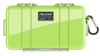 Pelican 1060 Micro Case - Bright Green with Black Liner -- PEL-1060-025-136 -Image