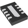Surge Suppression ICs -- LTC4366CDDB-2#TRMPBFTR-ND -Image