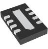 Surge Suppression ICs -- LTC4366CDDB-2#TRPBF-ND -Image