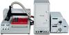 Viscotek HT-GPC -- High Temperature GPC System -- View Larger Image