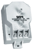 Low Cost Differential Pressure Transducer Model 265