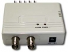 Digital Motion Detection Sensor for VCR