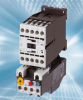 Thermal Overload Relay -- ZB150-150