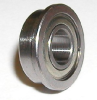 MF128 Flanged Bearing 8x12x2.5 Open -- Kit9446