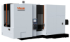 Machining Center -- HORIZONTAL CENTER NEXUS 6800-II