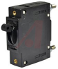 CIRCUIT BREAKERS;TOGGLE, 63.5MM;227VAC;2 AMP; 2.2 TO 20 SECONDS -- 70199040