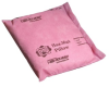 PIG HazMat Chemical Absorbent Pillow in Dispenser Box -- PIL302 -Image