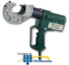 Greenlee Gator-Plus 12-Ton Corded Crimping Tool, 230V -- CK123022