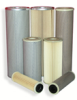 Safegard™ Pleated Filter Cartridge -- PL718-20-CR