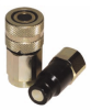 Flat Face Style Couplings -- Series