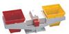Ohaus 80410-00 Primer Balance, 2000g x 1g -- EW-11600-35
