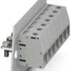 Feed-Through Terminal Block 150A -- 78037370939-1