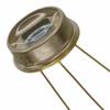 Optical Sensors - Photodiodes -- 209-290-11-31-241-ND -Image