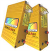 StellarNet's Raman Lasers -- Ramulaser™ 785nm