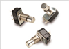 Heavy Duty 1-2 Pole Pushbutton Switches -- 110/316P Series