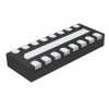 EMI/RFI Filters (LC, RC Networks) -- 568-10700-2-ND -Image