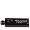 Pneumatic Cylinder Switch -- 102190 - Image