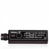 Pneumatic Cylinder Switch -- 102190 - Image
