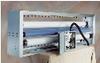 MicroKlean WC3 - Remote Box -- MKWC3
