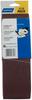 All Purpose Belt Job Pack -- 07660700964 - Image