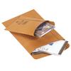 Kraft Corrugated Envelopes