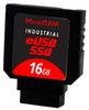 eUSB (Embedded USB) - Image