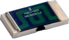 Two Terminal Surface Mount ISA-Plan® Foil Technology Precision and Power Resistor -- SMK