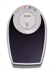 Dial Home Health Scale (lb) -- RL-330HHL - Image
