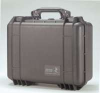 Pelican™ 1450 Protector Case Without Foam Lining -- P1450NF - Image