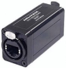 Neutrik Inline(f-f) Ethercon Coupler. -- CD-NE8FF