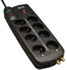 Protect It! Surge Suppressor - State of the Art Protection for Every Application -- TLP82MASF