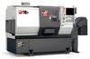 CNC Lathes: Y-Axis -- ST-10Y