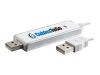 6FT USB 2.0 EASY TRANSFER CABLEPC/MAC -- 39987