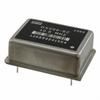 Oscillators -- CW789-ND - Image