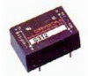 Solid State Relay, 3A SPST-NO 18V DC Control Voltage -- 78033398830-1