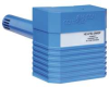 Humidity Sensor,Duct Mount -- 12Y970