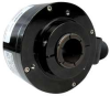 Encoder,For Blk Max,5-25vdc,1024ppr,IP67 -- 5TJA9