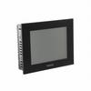 Human Machine Interface (HMI) -- 1110-3807-ND -Image